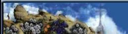 oferte de cazare la munte in statiunile sinaia busteni azuga predeal