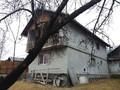 Casa de Vanzare in Comarnic, 61.000 €