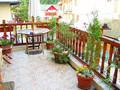 Apartament in Casa de Vanzare in Busteni, 85.000 €