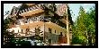 Hotel Silvia, Sinaia