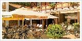Hotel Bastion, Sinaia