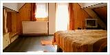 Apartament Maradu, Sinaia
